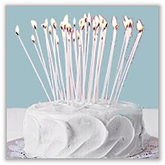 Tall_thin_birthday_candles_240