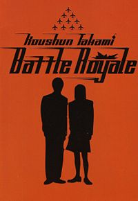 200px-Battle_Royale_Novel_cover