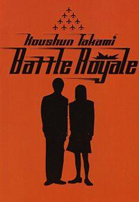200px-Battle_Royale_Novel_cover