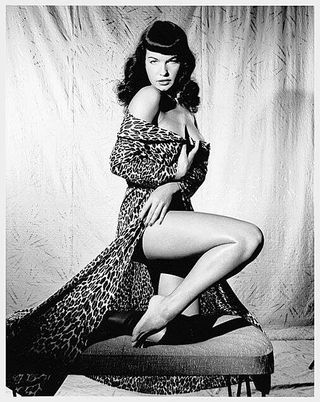 Betty_page3-797268