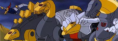 400px-DinobotsG1