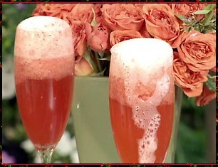 Grand_champagne_cocktail