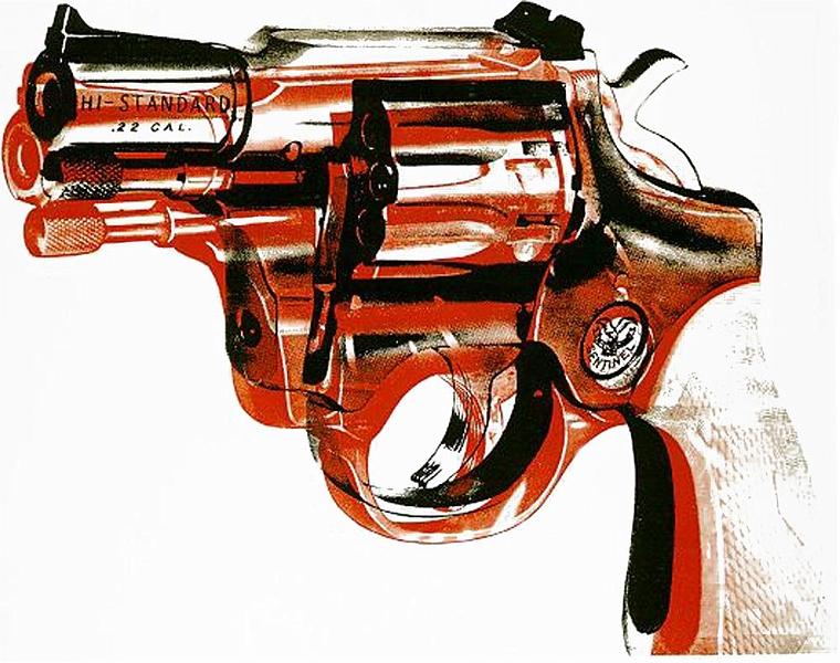 Warhol_gun.1981
