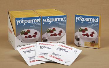 Yogourmet2