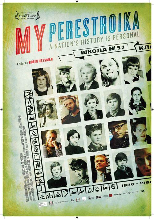 MYPERESTROIKA_poster