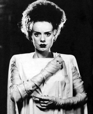 Bride-of-frankenstein-3