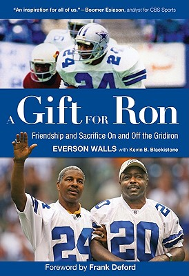 A-Gift-for-Ron-9781599215327
