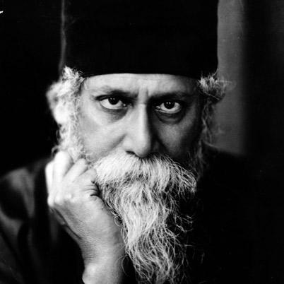Rabindranath-Tagore-9501212-1-402