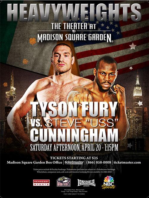 Tyson_fury_cunningham