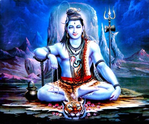Lord-shiva-bhagvan-shankar-wallpapers