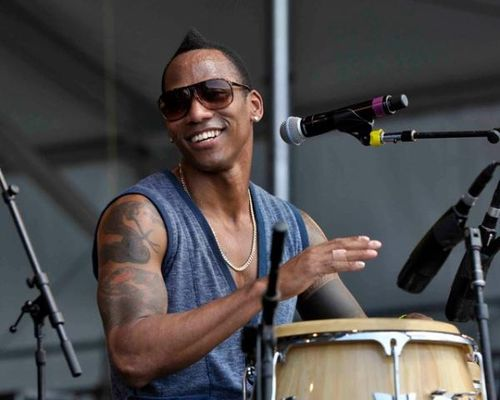 Pedrito-at-New-Orleans-Jazz-amp-Heritage-Festival-2012-c-Clayton-Call-2