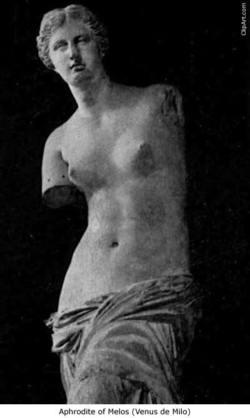 Aphroditemelos03l