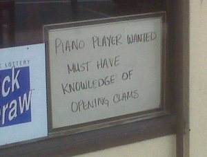Piano_player_wanted