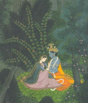 Krishnaradha1